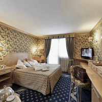 Hotel_Spinale_Charmeb-Copy