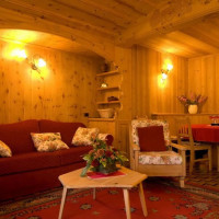 chalet_tania_4